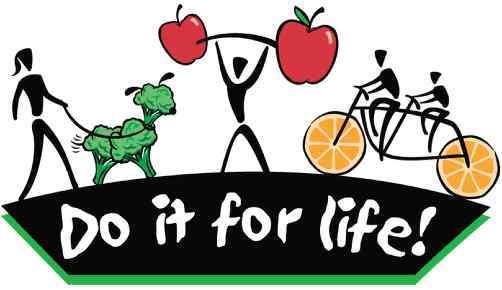 Prehrana zdravlje