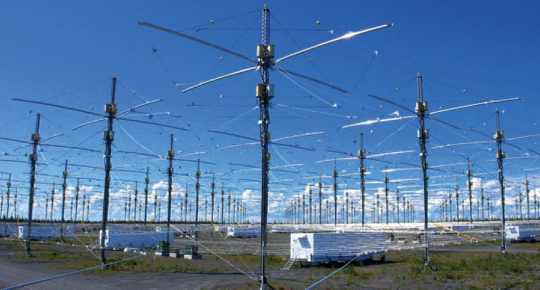 haarp 4