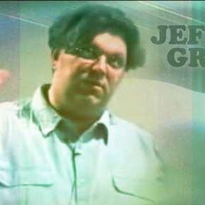 Jeffrey Grupp: prevarili su vas, privatno vlasništvo ne postoji a novac je dug!