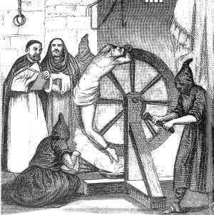 Inkvizicija 2