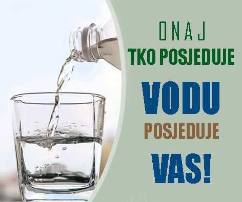 VODA ISTINA 2