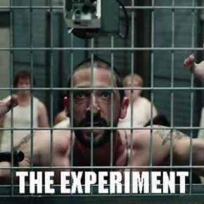 Preporuka filma: The Experiment (2010) - Koliko je daleko netko spreman otići ako mu daš moć i autoritet?