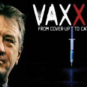Prisiljeni povući dokumentarac koji dokazuje da cjepivo uzrokuje autizam!