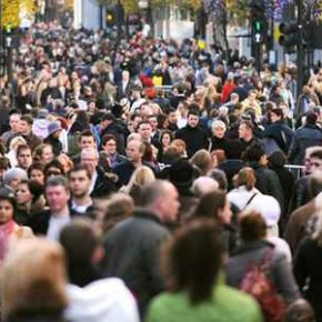 Ukradeni raj: Mit o prenapučenosti i zašto nas trpaju u mega gradove