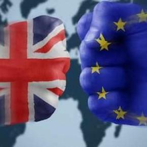Evo zašto bi poput Velike Britanije i ostale članice Europske unije trebale napustiti EU