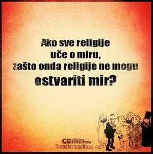 religija 4