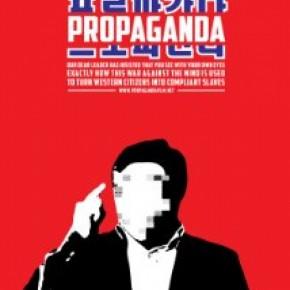 PROPAGANDA: Dokumentarni film koji razotkriva sve laži, zla i obmane zapadnog društva