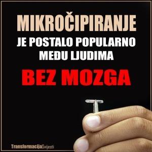 MIKROCIPOVI 1-1