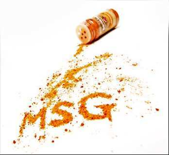 MSG 2