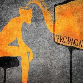 PROPAGANDA - Propagandisti raskrinkani u svega 6 minuta ŠALJI DALJE!!!