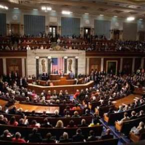 UDARNA VIJEST: Donji dom američkog parlamenta odobrio čipiranje ljudi!