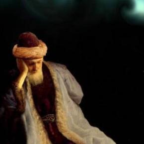 Rumijeve mudrosti koje su toliko moćne da mijenjaju svijet