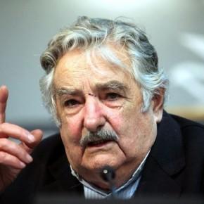 José Mujica i Lucia Topolansky – čime su bivši urugvajski predsjednik i njegova supruga zadužili čovječanstvo?