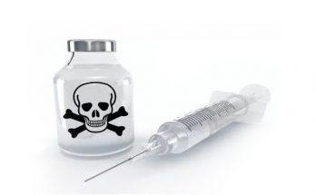 istina o cjepivima
