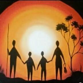 Kanyini – Drevna mudrost Aboridžina za odgovorno življenje