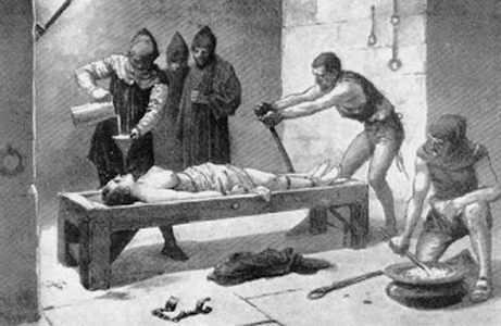 inkvizicija-4