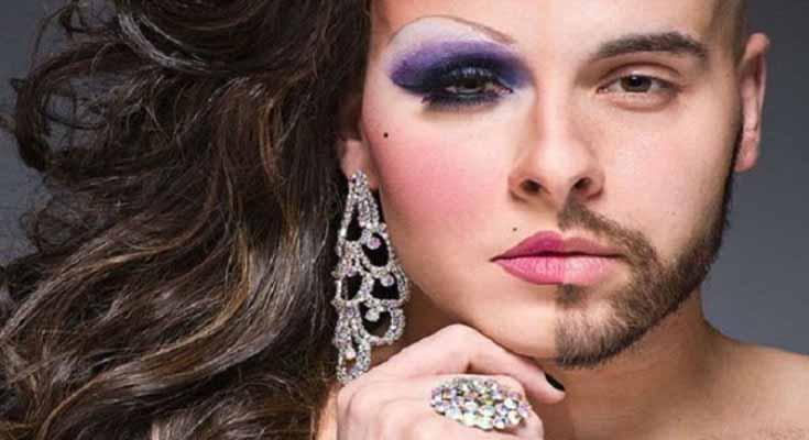 transrodnost