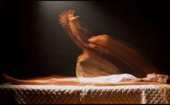 iskustvo blisko smrti duh duša svijest