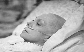 rak karcinom kemoterapija lijek