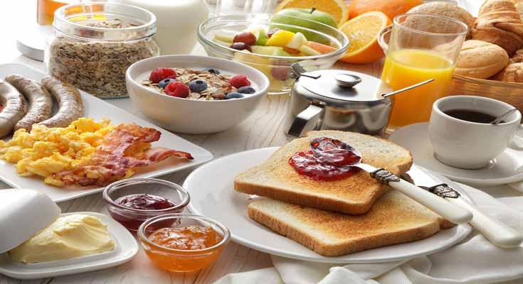 hrana i zdravlje prehrana