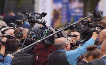 propaganda i mediji