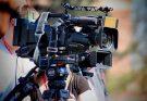 mediji televizija lažne vijesti
