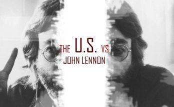 John Lennon vs. US