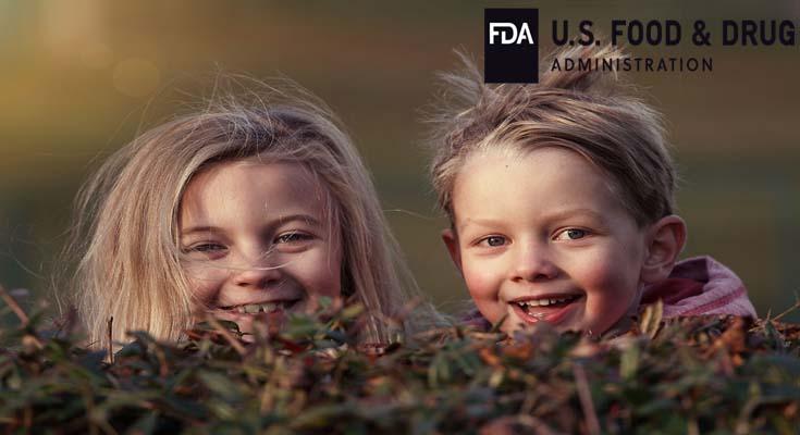 autizam i cjepiva