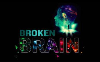 osteceni mozak