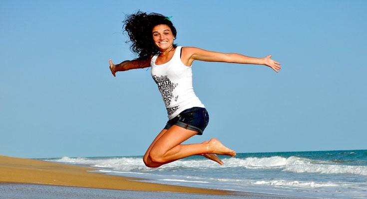zdravlje prehrana kretanje sreća