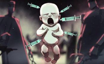 cjepiva nuspojava