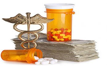 farmacija lijekovi obmana