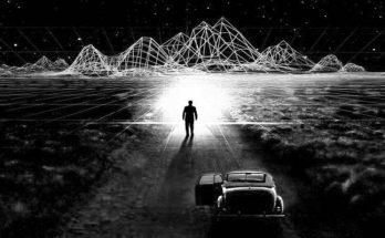 hologram i stvarnost
