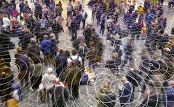 5g mreža mreža pete generacije štetnost