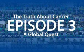 rak istina lijek