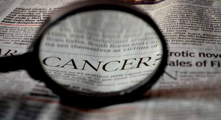 rak lijek