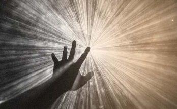 smrt reinkarnacija iskustvo blisko smrti