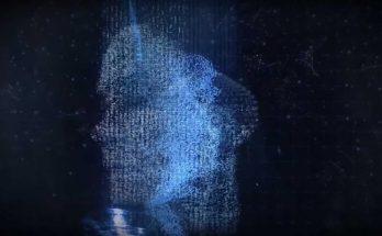 Umjetna inteligencija AI