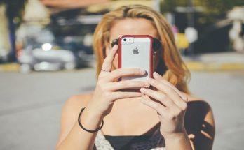 mobiteli zračenje rak studija