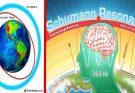 Schumanova rezonanca 5G