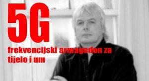 David Icke 5G