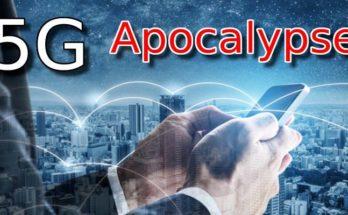 5G apokalipsa