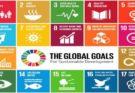 agenda 21 2030