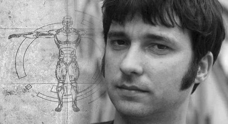 Krešimir Mišak Transhumanizam Umjetna inteligencija
