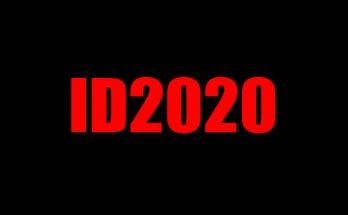 ID2020 mikročip