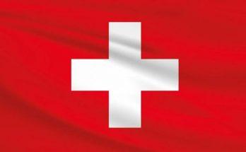 Švicarska 5G