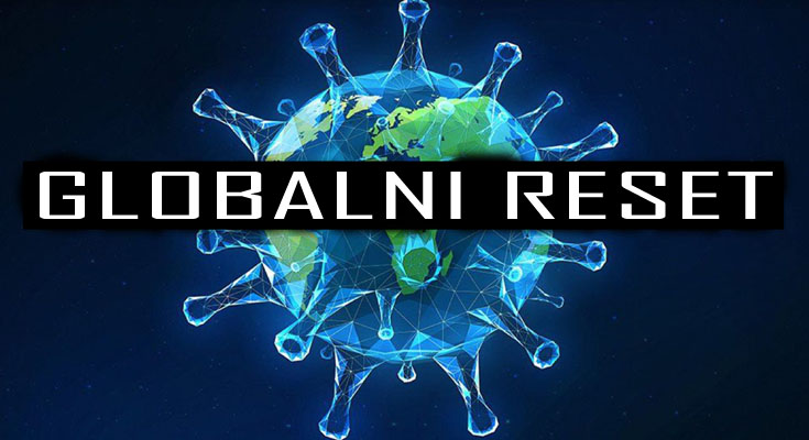 GLOBALNI RESET