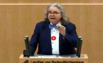 DR. HEINRICH FIECHTNER koronavirus